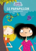 Le Papapillon