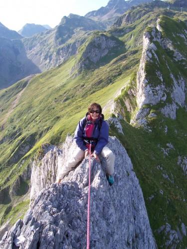 geneviève montagne.jpg