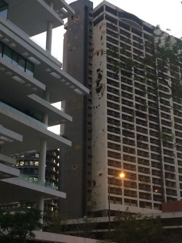 2 immeubles.jpg