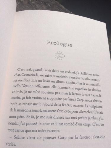 prologue.JPG