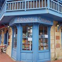 librairie de Corinne.jpg