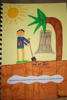 mureaux livre 2.jpg