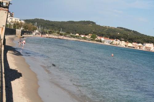 vue plage.JPG