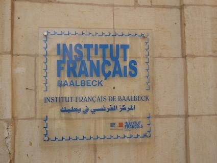 institut français balbec.jpg