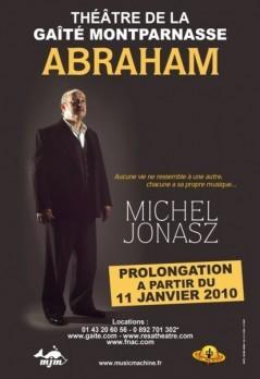 Michel-Jonasz-Abraham_theatre_fiche_spectacle_une[1].jpg