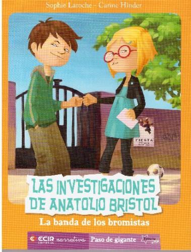 anatole espagnol.jpeg
