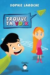 Cover Trouve ta voix.jpg