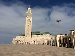 mosquée hassan 2.jpg