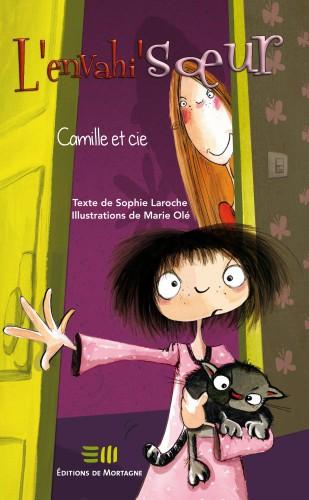 Camille et cie tome 1 - L'envahi'soeur.jpg